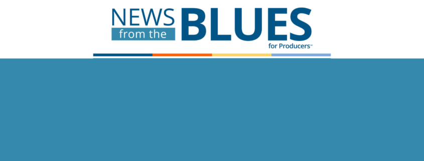 BCBS-News-from-the-Blues