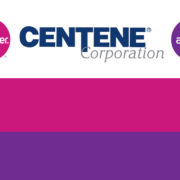 Centene-Allwell-and-Ambetter