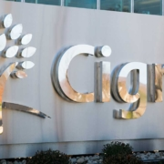 Cigna Fights for Equality