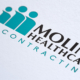 Molina Logo Request