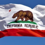 California Fiancial Support for Health Coverage