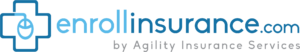 Enrollinsurance Blog