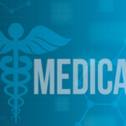 Public Charge CHIP and Medicaid Status