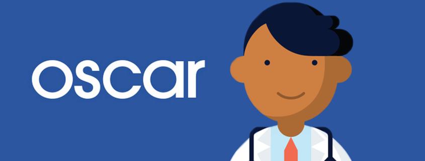 Oscar Obamacare expansion
